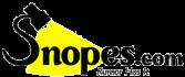 Snopes_logo